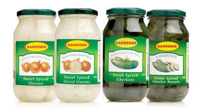gardener-products