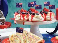 Australian Foods