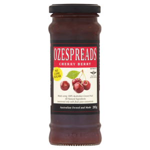 Ozespreads