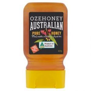 Ozehoney